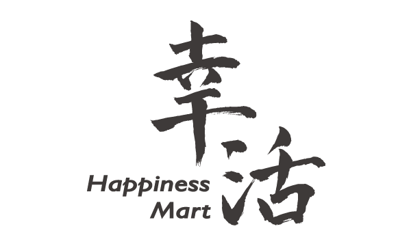 Happiness Mart